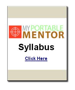 ClickforSyllabus